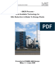 SNCR-Best_Available_Technology_for_NOx_Reduction_in_Waste_To_Energy_Plants.pdf