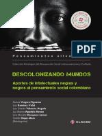 Descolonizando_mundos.pdf