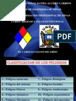 CLASE Nº 02.pptx