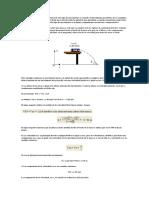 2 Ejemplos de Mov. Semiparabólico y Parabólico.pdf