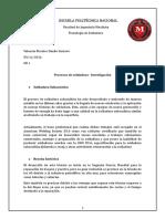 Soldadura Subacúatica .docx