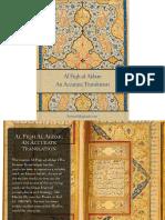 Al-Fiqh-Al-Akbar-An-Accurate-Translation.pdf