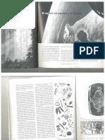 McHarg I - Proyectar con la Naturaleza copia final  (Recuperado) (Recuperado 1) (Recuperado) (Recuperado) (Recuperado).pdf