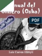 MANUAL PARA CANTAR EL OMIERO DE OSHA.pdf