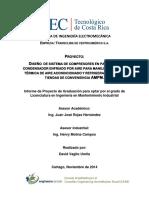 diseño-sistema-compresores-condensador.pdf