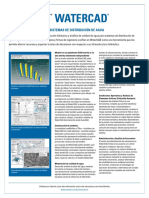 WaterCAD_espanol.pdf