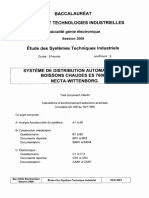 sujet-et-corrige-bac-sti-genie-electronique-septembre-2009-etude-des-systemes-techniques-industriels (1).pdf