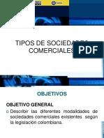 TiposDeSociedadesComerciales (2)