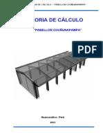 117385549-Memoria-de-Calculo-estructural.pdf
