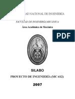MC612ProyectodeIngenieria.doc