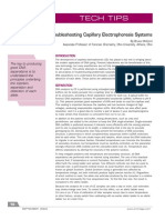 troubleshooting-capillary-electrophoresis-systems.pdf