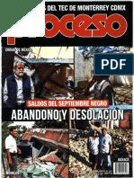 Revista Proceso No. 2137