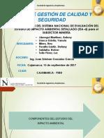 FORMTATO-DIAPOSITIVAAS