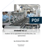 2.Material_didactico_Unidad_2-Emmanuel-pelaez_Rev._2016-09.pdf
