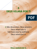 04 - Deus Velará Por Ti.ppsx