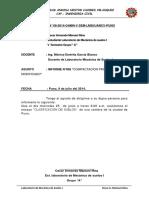 compactacion proctor modificado