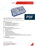 dv-dt-limitation-of-scr-s.pdf