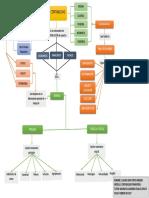 Generalidades de Contabilidad.pdf