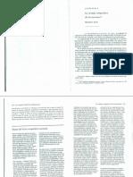 Cap 6 Porter.pdf