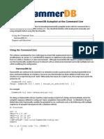 cli1.pdf