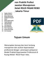 Slide Mpkp Manajemen 5
