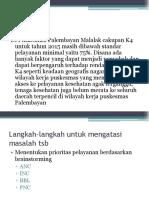 pdca 3