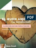 eBook El Buen Amor 3