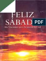 Meditaciones.pdf