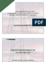 TRANSFORMADORES_DE_INSTRUMENTO.pdf
