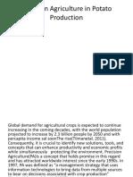 Precision Agriculture in Potato Production.pptx