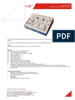 firing-circuit-using-op-amps-and-gates.pdf