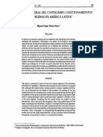 7_4_La_reforma.pdf