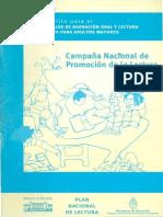 Cuadernillo para el curso-taller de narración oral y lectura en voz alta para adultos mayores.pdf