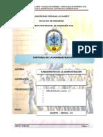 HISTORIA DE LA ADMINISTRACION[1].doc
