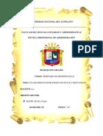 CARATULA CON PERGAMINO.docx