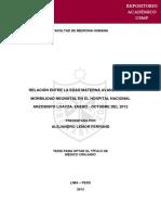 Lemor_a PPT.pdf