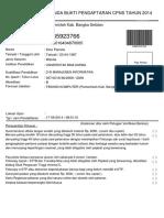 document(2)(3).pdf