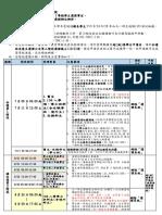 1061sel_chok.pdf