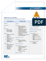 LOGINET_funcionalidades.pdf
