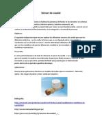 perfil_sensordecaudal.docx