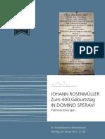 info (german).pdf