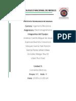 Unidad-3-Trabajo[1].pdf
