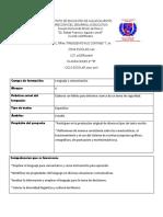 Planeacion (1).docx