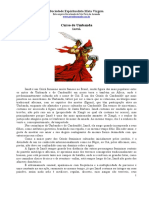 12 IANSÃ.pdf