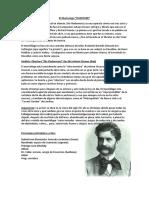 Grandes Obras de La Musica Clasica(7-8)-Historia Social de Las Artes.docx