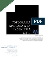 TOPOGRAFIA APLICADA.docx