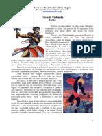 11 XANGÔ.pdf