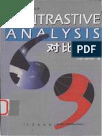 contrastive_analysis.pdf