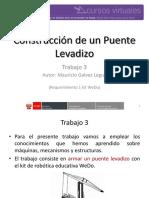 wedoclase1-151016124529-lva1-app6891