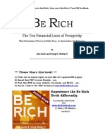 How_to_get_rich.pdf